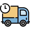 002-delivery-truck