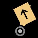 003-trolley