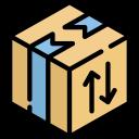 006-box