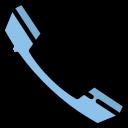 009-telephone